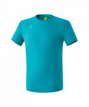 erima-teamsport-t-shirt-basics-casual-kids-junior-kinder-blau-208337.jpg