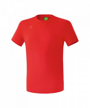 erima-teamsport-t-shirt-basics-casual-kids-junior-kinder-rot-208332.jpg