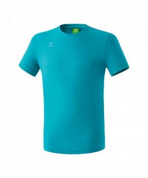 erima-teamsport-t-shirt-basics-casual-men-herren-erwachsene-blau-208337.jpg