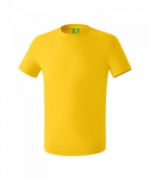 erima-teamsport-t-shirt-basics-casual-men-herren-erwachsene-gelb-208336.jpg