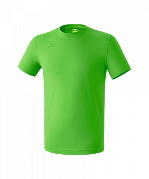 erima-teamsport-t-shirt-basics-casual-men-herren-erwachsene-gruen-208335.jpg
