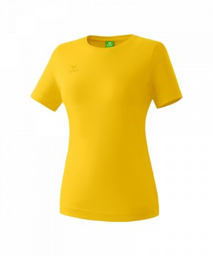erima-teamsport-t-shirt-basics-casual-wmns-frauen-erwachsene-gelb-208376.jpg