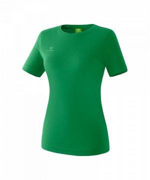 erima-teamsport-t-shirt-basics-casual-wmns-frauen-erwachsene-gruen-208374.jpg