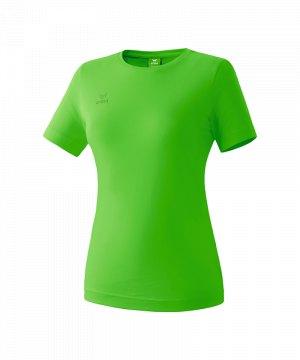 erima-teamsport-t-shirt-basics-casual-wmns-frauen-erwachsene-gruen-208375.jpg