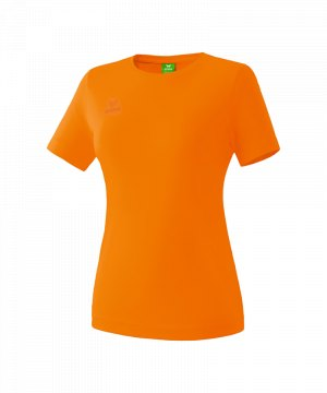 erima-teamsport-t-shirt-basics-casual-wmns-frauen-erwachsene-orange-208378.jpg