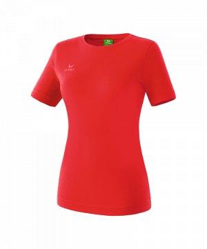 erima-teamsport-t-shirt-basics-casual-wmns-frauen-erwachsene-rot-208732.jpg