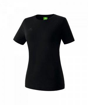 erima-teamsport-t-shirt-basics-casual-wmns-frauen-erwachsene-schwarz-208370.jpg