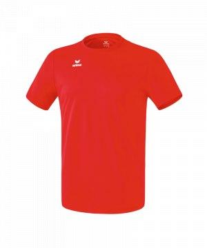 erima-teamsport-t-shirt-function-kurzarm-vereine-mannschaften-kids-kinder-rot-208652.jpg