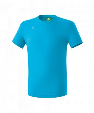 erima-teamsport-t-shirt-kids-basics-casual-kinder-children-kinderkleidung-hellblau-208437.jpg