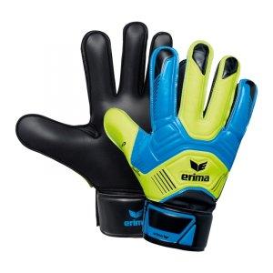 erima-tec-lite-hardground-4-0-tw-handschuh-blau-sicherheit-torwart-sitz-keeper-hartplatz-kunstrasen-7220704.jpg