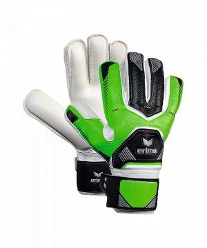 erima-tec-lite-match-torwarthandschuh-goalkeeper-equipment-ausruestung-torspieler-gruen-schwarz-722512.jpg