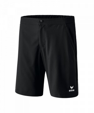 erima-tennisshort-ausruestung-training-match-wettkampf-ausstattung-textilien-kids-schwarz-809800.jpg