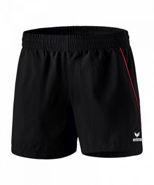 erima-tischtennis-short-damen-schwarz-rot-sporthose-trainingshose-tischtennis-shorts-women-1320701.jpg
