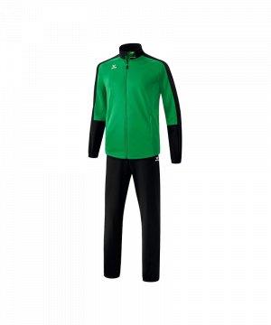 erima-toronto-2-0-polyesteranzug-training-spiel-wettkampf-freizeit-teamsport-gruen-schwarz-302603.jpg
