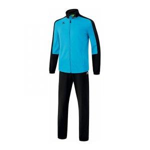 erima-toronto-2-0-polyesteranzug-training-spiel-wettkampf-freizeit-teamsport-hellblau-schwarz-302606.jpg