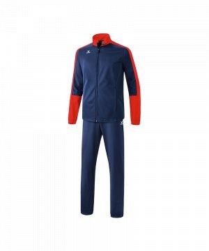 erima-toronto-2-0-polyesteranzug-training-spiel-wettkampf-freizeit-teamsport-kinder-blau-rot-302607.jpg