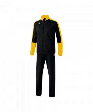 erima-toronto-2-0-polyesteranzug-training-spiel-wettkampf-freizeit-teamsport-kinder-schwarz-gelb-302605.jpg