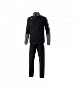 erima-toronto-2-0-polyesteranzug-training-spiel-wettkampf-freizeit-teamsport-kinder-schwarz-grau-302602.jpg
