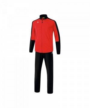 erima-toronto-2-0-polyesteranzug-training-spiel-wettkampf-freizeit-teamsport-rot-schwarz-302600.jpg