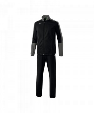 erima-toronto-2-0-polyesteranzug-training-spiel-wettkampf-freizeit-teamsport-schwarz-grau-302602.jpg