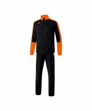 erima-toronto-2-0-polyesteranzug-training-spiel-wettkampf-freizeit-teamsport-schwarz-orange-302604.jpg