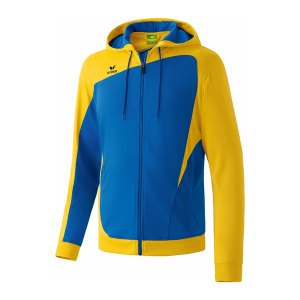 erima-trainings-jacke-mit-kapuze-club-1900-kids-blau-gelb-307336.jpg