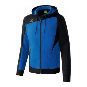 erima-trainings-jacke-mit-kapuze-club-1900-kids-blau-schwarz-307331.jpg