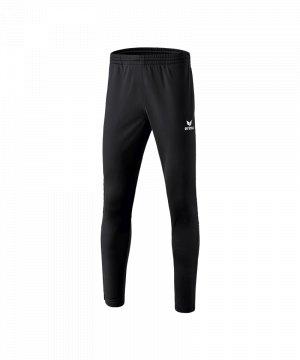 erima-trainingshose-m--wadeneinsatz-kids-schwarz-sporthose-fussballhose-trainingshose-teamswear-3100706.jpg