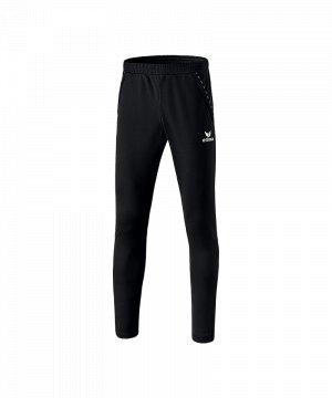 erima-trainingshose-mit-wadeneinsatz-2-0-schwarz-sporthose-lang-wadenschoner-gummizug-mannschaft-bequem-verein-team-fitness-3100704.jpg