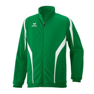 erima-trainingsjacke-smaragd-weiss-103933.jpg
