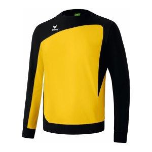 erima-trainingssweatshirt-club-1900-herren-erwachsene-gelb-schwarz-107333.jpg