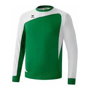 erima-trainingssweatshirt-club-1900-herren-erwachsene-gruen-weiss-107334.jpg