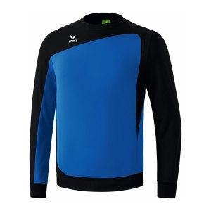 erima-trainingssweatshirt-club-1900-kids-junior-blau-schwarz-107331.jpg