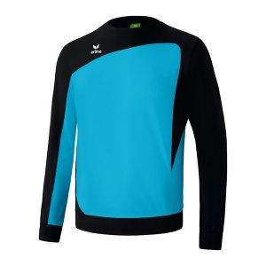 erima-trainingssweatshirt-club-1900-kids-junior-blau-schwarz-107337.jpg