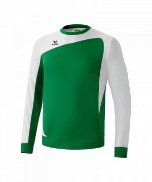 erima-trainingssweatshirt-club-1900-kids-junior-gruen-weiss-107334.jpg