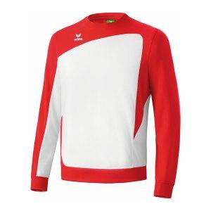 erima-trainingssweatshirt-club-1900-kids-junior-weiss-rot-107335.jpg
