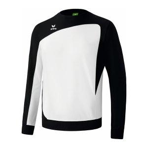 erima-trainingssweatshirt-club-1900-kids-junior-weiss-schwarz-107330.jpg