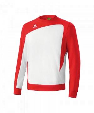 erima-trainingssweatshirt-club-1900-men-herren-erwachsene-weiss-rot-107335.jpg