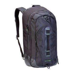 erima-travel-pack-travel-line-schwarz-723160.jpg