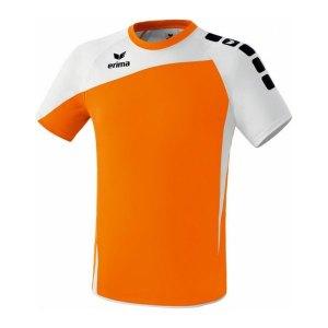 erima-trikot-club-1900-spielertrikot-orange-weiss-schwarz-613335.jpg