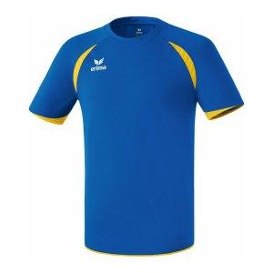 erima-trikot-tanaro-kurzarm-ss-teamsport-allrounder-blau-gelb-313357.jpg