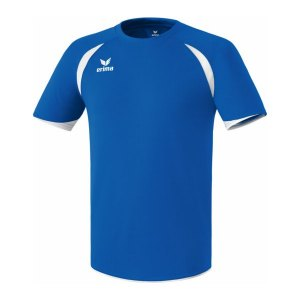 erima-trikot-tanaro-kurzarm-ss-teamsport-allrounder-blau-weiss-313351.jpg