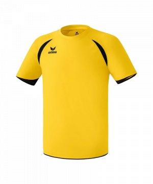 erima-trikot-tanaro-kurzarm-ss-teamsport-allrounder-gelb-schwarz-313355.jpg