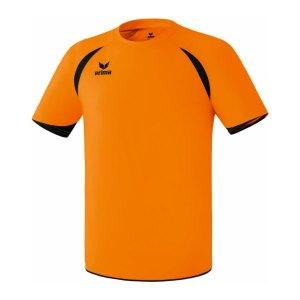 erima-trikot-tanaro-kurzarm-ss-teamsport-allrounder-orange-schwarz-313356.jpg