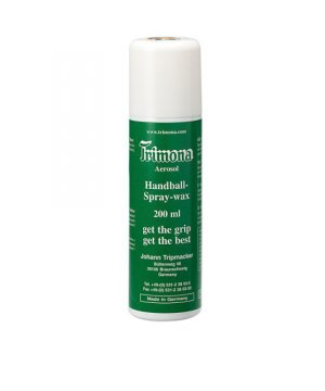 erima-trimona-handball-haftspray-724415.jpg