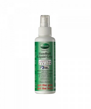 erima-trimona-handball-liquid-grip-spray-724904.jpg