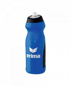 erima-trinkflasche-700ml-blau-schwarz-equipment-zubehoer-trinksystem-hydration-7241807.jpg