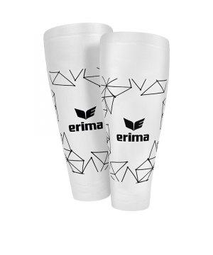 erima-tube-sock-2-0-schienbeinschoner-weiss-schienbeinschuetzer-befestigung-socks-hautfreundlich-fussball-7210713.png
