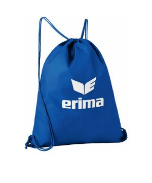 erima-turnbeutel-beutel-tasche-club-5-blau-weiss-723350.jpg