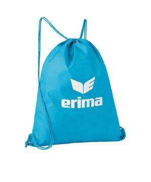 erima-turnbeutel-beutel-tasche-club-5-hellblau-schwarz-723576.jpg